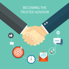 BecomingTrustedAdvisor