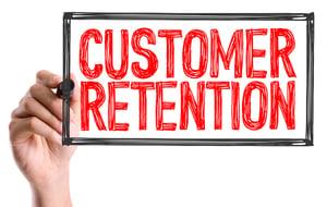customer-retention-2