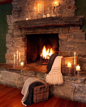 fall-fireplace
