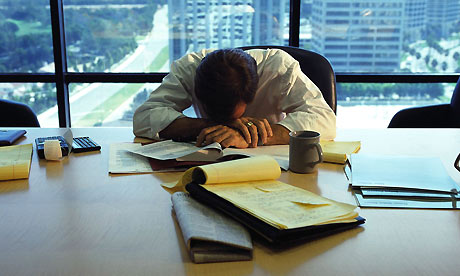 photo-of-stressed-man-in-office.jpg