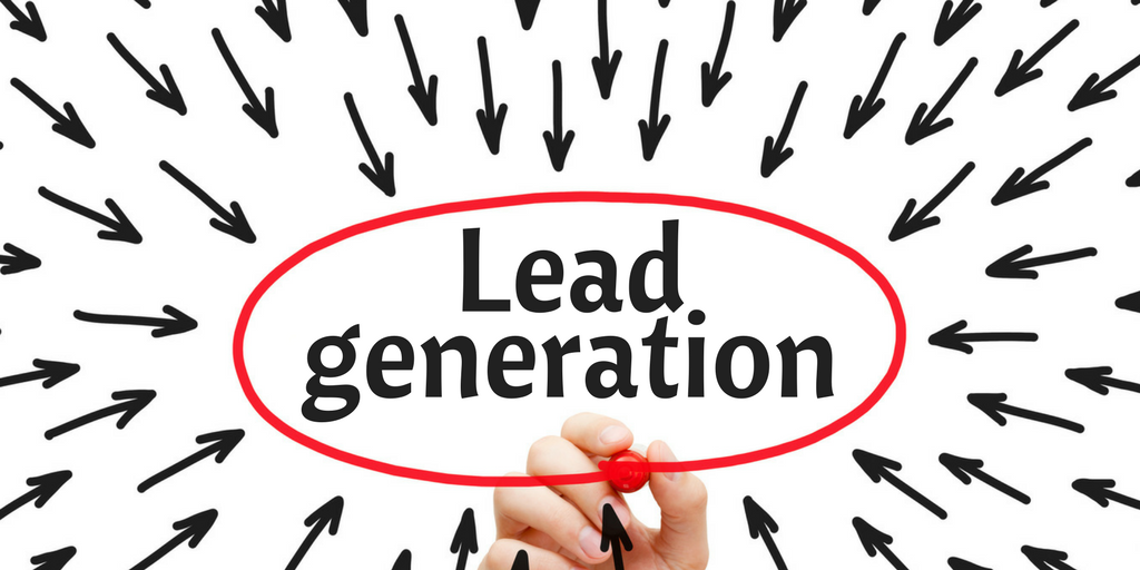 4 Things to Know About Insurance Lead Generation