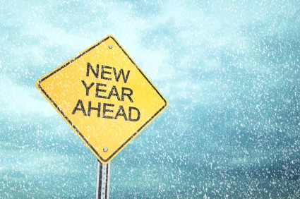 8 Tips to Close End of the Year Policies Fast