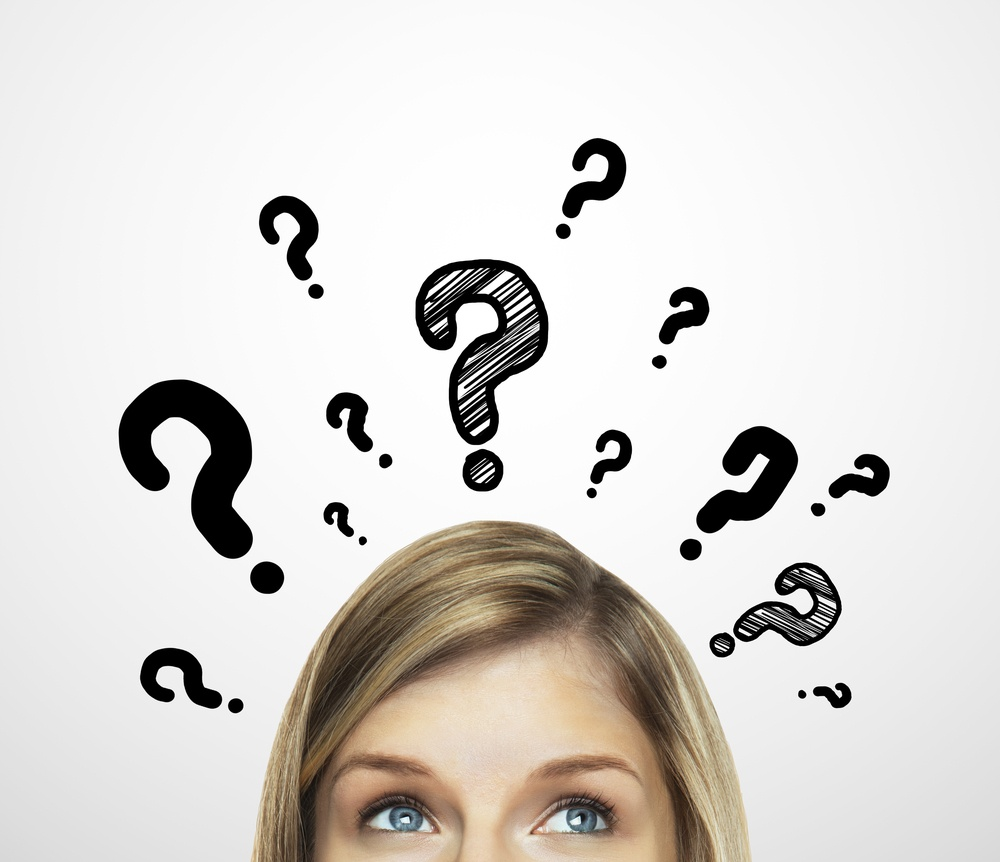 Knowing the Right Questions to Ask Your Marketing Vendor