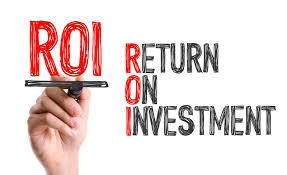 9 Tips to Get the ROI You're Looking For With Leads