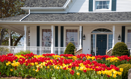 Spring into Action: Home Maintenance Checklist