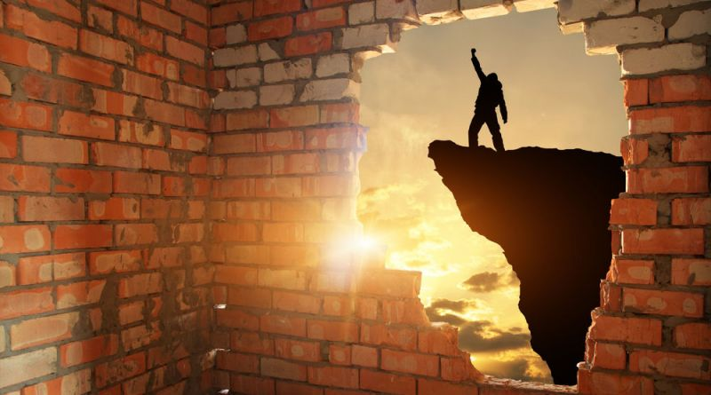 6 Tips to Break Through Marketing Barriers