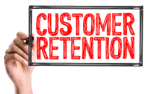 6 Ways to Achieve Highly Effective Retention