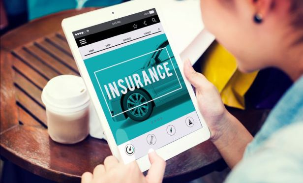 2019 U.S. Insurance Shopping Study: Summary and Reactions